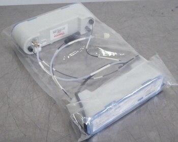 For Dionex Salt Converter SC-CSRS-300-4mm-Salt-Converter USED