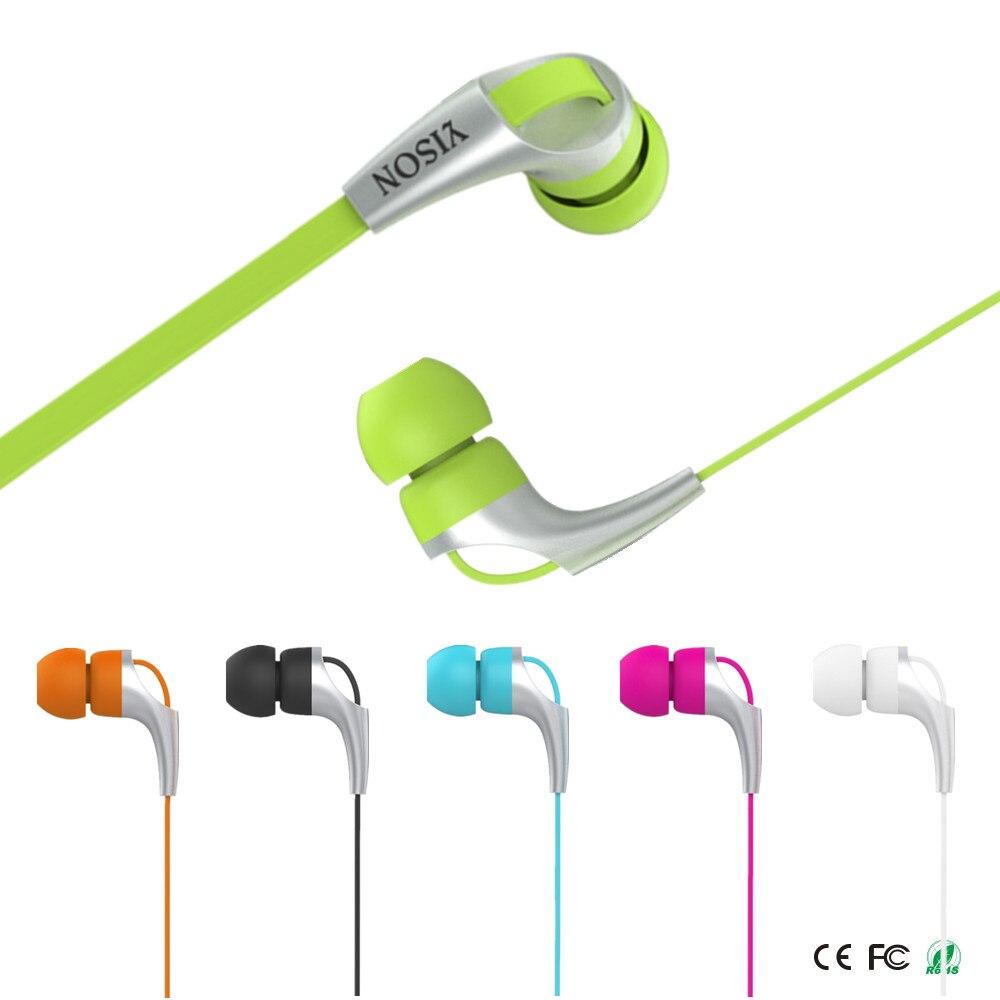 CX300 вкладыши проводные наушники для мобильного телефона Наушники 5 цветов 3.5 мм в ухо Спорт микро наушники для iPhone Xiaomi с чехол