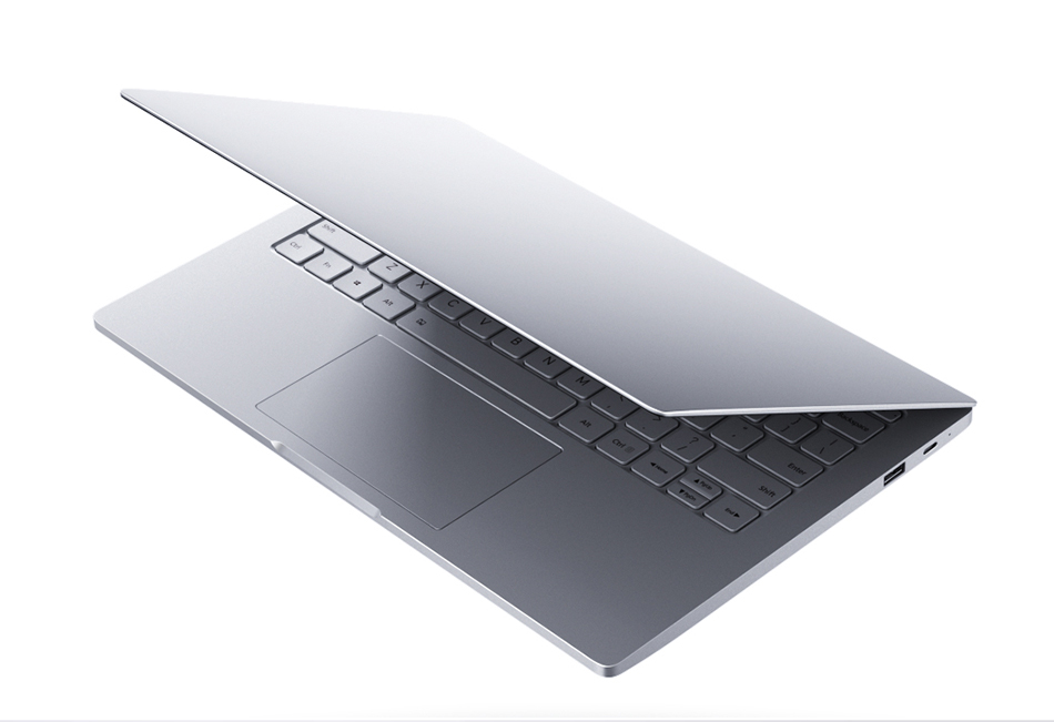 Xiaomi-Mi-Notebook_01