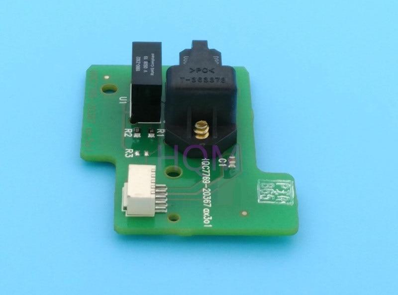 C7769-60384 C7769-60099 C7769-60350 drive roller encoder sensor for HP DesignJet 500 510 800 815 820