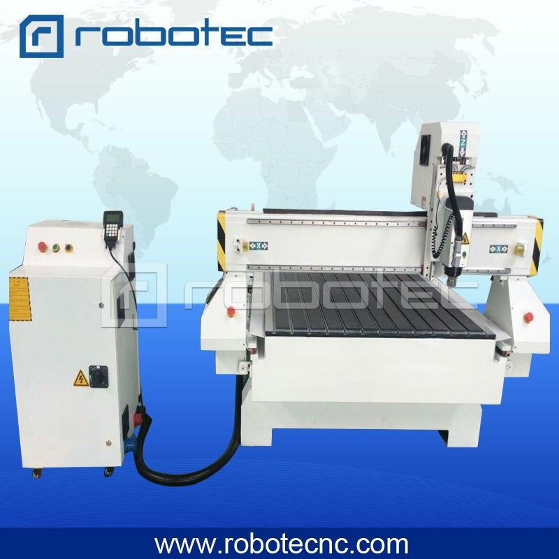 Meilleure vente!!! 3D bois CNC routeur/3D CNC routeur pour contreplaqué coupe/CNC routeur RC1325