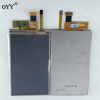 Capacitive Touch Screen LCD Display Digitizer Glass Assembly For GARMIN Nuvi 3597 3597LM 3597LMT LMS501KF08 HD
