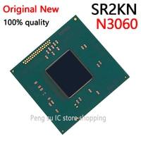 Original novo 100% Nova SR1E8 3558U Chipset BGA