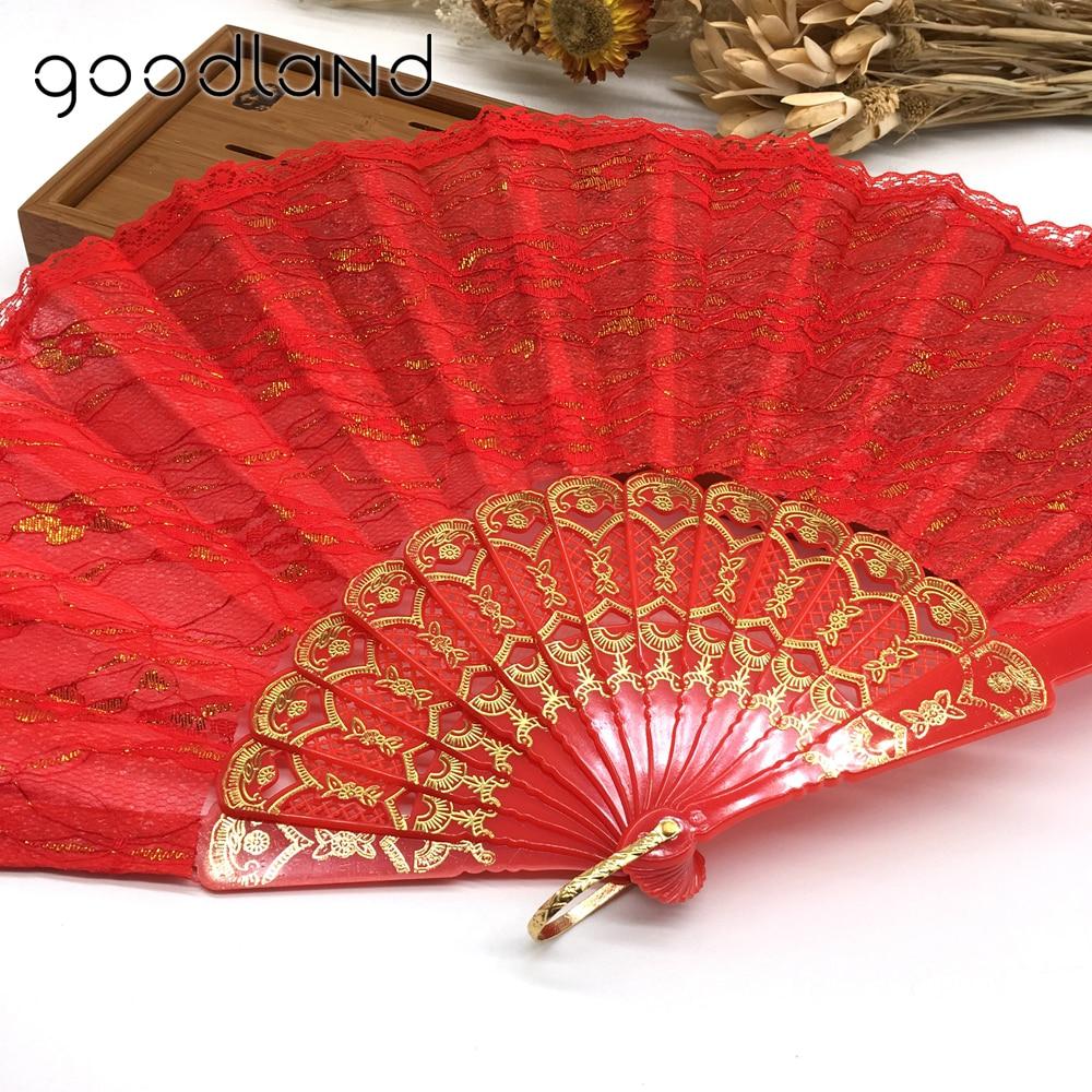 Δωρεάν αποστολή 1pcs Vintage Ισπανικά - Προϊόντα για τις διακοπές και τα κόμματα - Φωτογραφία 2