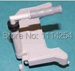 371C1024698 /371c1024698c Nozzle Fuji frontier minilab pdc24 fuji minilab pcb used