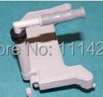 371C1024698 /371c1024698c Nozzle Fuji frontier minilab