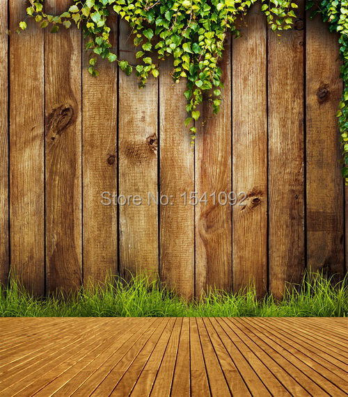 Vinyl cloth photography backdrops wooden newborn  computer Printing background for photo studio cm6741 3x5ft ruins printing brick wall photography backdrops photo studio props vinyl photography background cloth 90 x 150cm