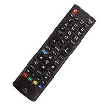 AKB73715601 Telecomando Per LG AKB73715605 55LA868V 55LA960V 32LN575S 32LN570R 39LN575S 42LN570S 42LN575S