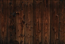 Laeacco Old Faded Wooden Board Texture Grunge Portrait Photography Backgrounds Customized Backdrops For Photo Studio