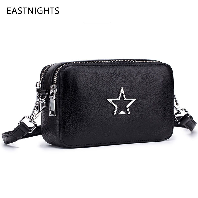 female phone black wallet ladies evening party handbags women real genuine leather day clutch bag 2017 luxury women handbags wallet faux fur day clutch female zipper purse evening party clutches ladies tote bag bolsos