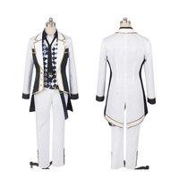 Idolish7 Izumi Iori Cosplay Costume, Perfect Custom for You !