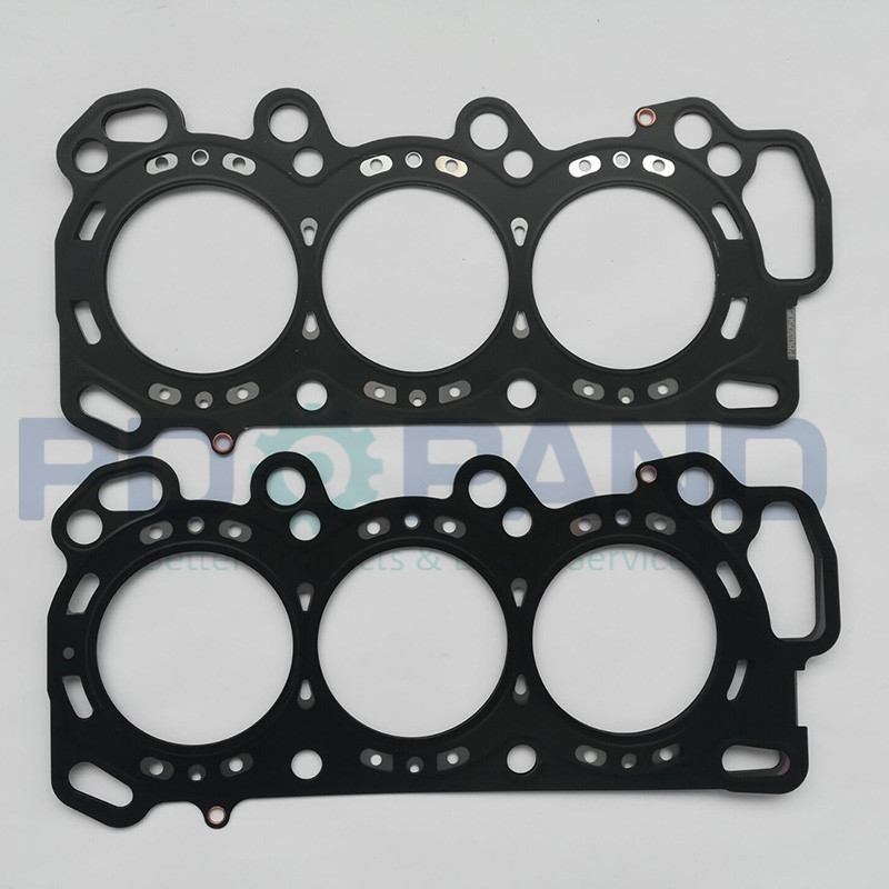 J30A1 J30A2 Engine Cylinder Head Gasket 12251-P8A-A01 for Honda ACCORD Mk VII Vtec CK1 VI CG2 3.0 V6 24V 2997cc 1997-2003