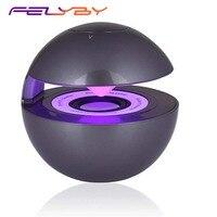 FELYBY BT118 wireless bluetooth speaker portable speaker mini subwoofer speaker computer Outdoor Speaker