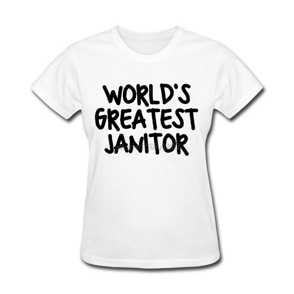 Online Get Cheap T Shirt Creator -Aliexpress.com | Alibaba Group