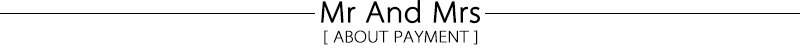 1-About-Payment