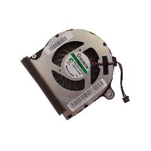 Fan Probook 4320s CPU Laptop New SSEA for Hp 4321s/4326s/4420s/.. P/N-Mf60130v1-Q010-H99