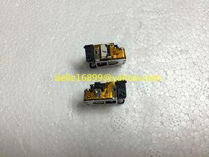 Image 2 - Neue original Soni CD laser KSS 662 KSS662 KSS 662A 6 DISC CD optical pick up für eine menge auto 6 cd wechsler