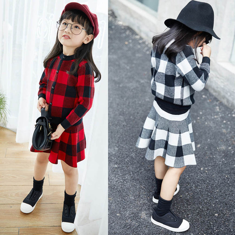 comfy kids clothes hot selling children clothing toddler