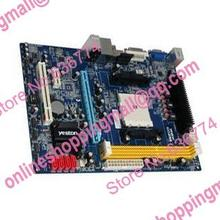 A55 Ares motherboard apu motherboard