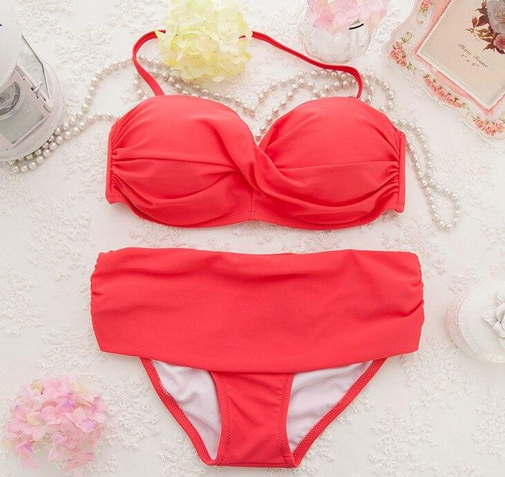 popular g string bikini swimwear buy cheap g string bikini swimwear lots from china g string. Black Bedroom Furniture Sets. Home Design Ideas