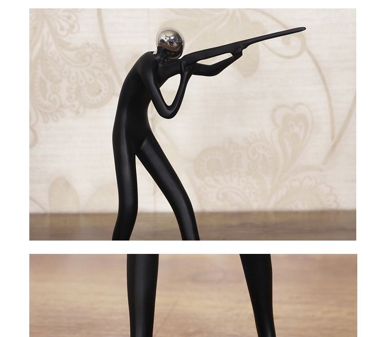 7-Sports Man Figurine (14)