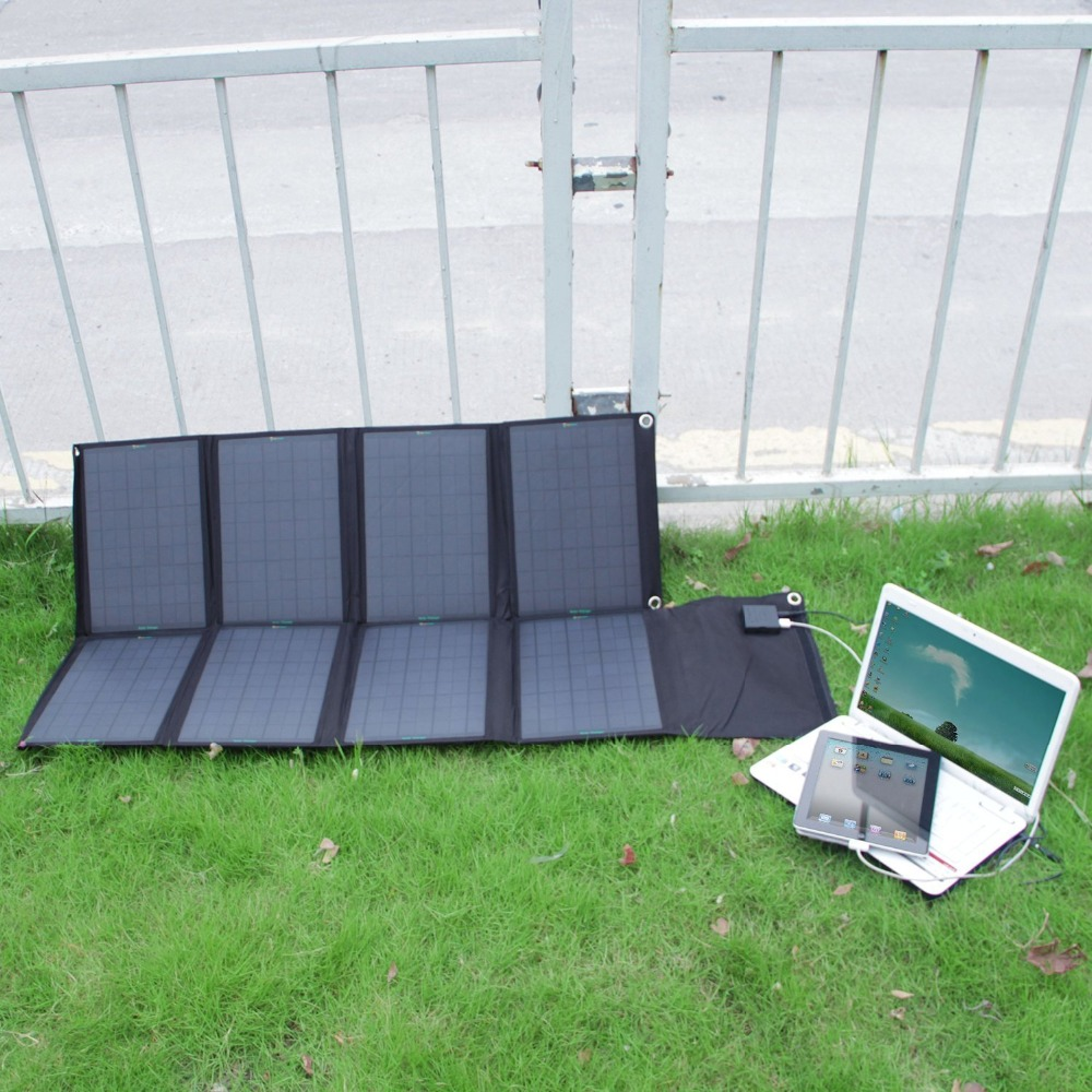Solar Fold for Lenovo