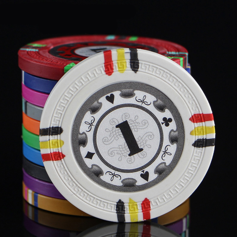 20-pcs-lot-font-b-poker-b-font-chips-11-colors-14g-clay-iron-beautiful-design-casino-chips-texas-hold'em-font-b-poker-b-font-wholesale-font-b-poker-b-font-club-chips