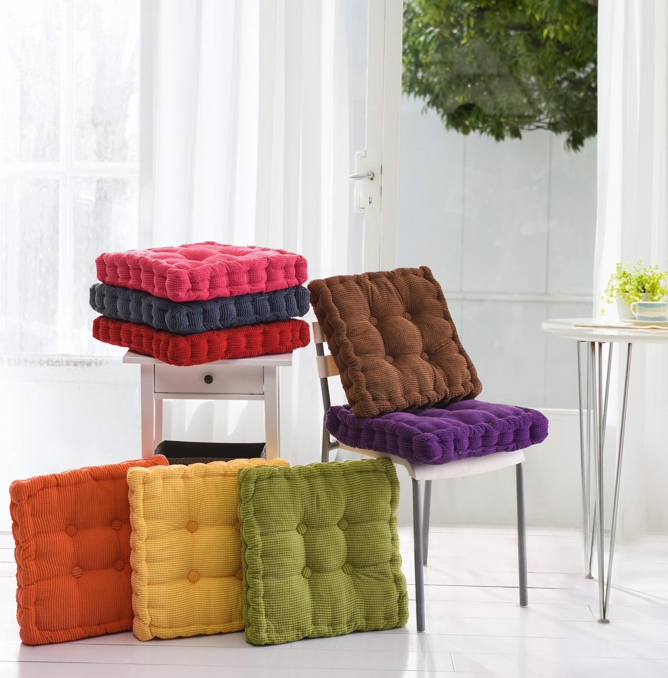 online get cheap cojines para sillas de cocina -aliexpress