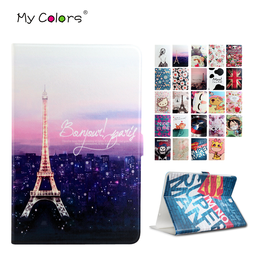 Tab S2 9.7 Case cover SM-T813 T819 Slim Smart Shell Skin for Samsung Galaxy Tab S2 T815 SM-T810 9.7'' Tablet Auto Sleep Wake Up case for samsung galaxy tab s2 9 7 slim stand flip smart cover pu leather case for samsung galaxy tab s2 9 7 t810 t813 t815 t819