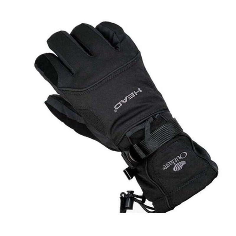 gants femme pas cher en france jusqu 39 70 de r duction. Black Bedroom Furniture Sets. Home Design Ideas