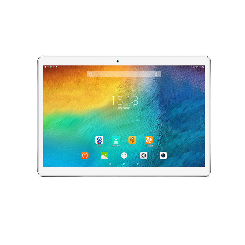 Teclast 98 Octa Core Updated Version 4G Phone Calling Dual SIM Tablet PC 10.1'' 1920*1200 Android 6.0 MT6753 Octa Core 2GB+32GB