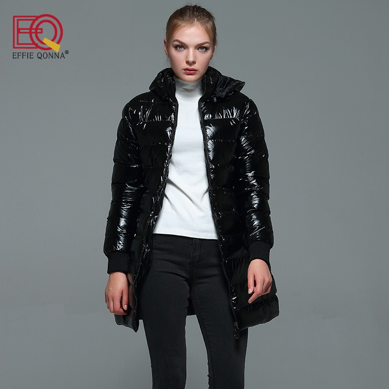 Online Get Cheap Bright Winter Coats -Aliexpress.com | Alibaba Group