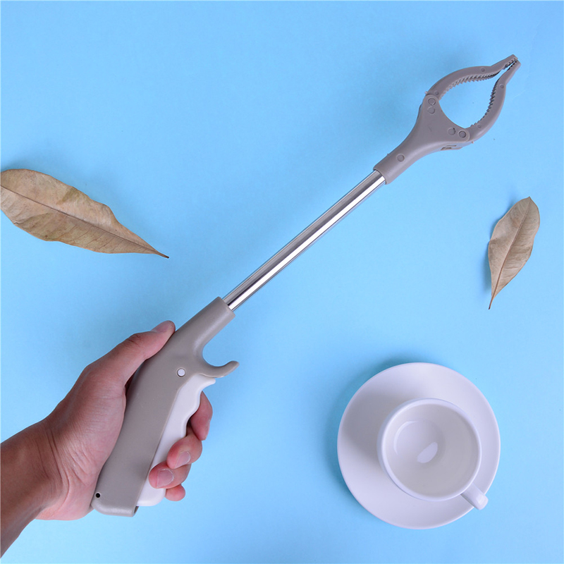 Multi Purpose Grabber Reacher Tool