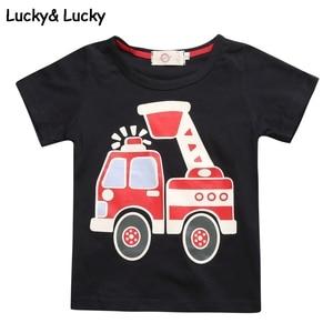 Комплект детской одежды, одежда для мальчиков, рубашка в клетку с хлопковой футболкой и джинсы, одежда для маленьких мальчиков, 3 шт./компл., повседневная детская одежда