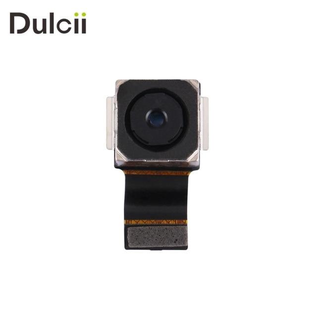 For Meizu MX5 Rear Big Back Camera Module Part OEM Mobile