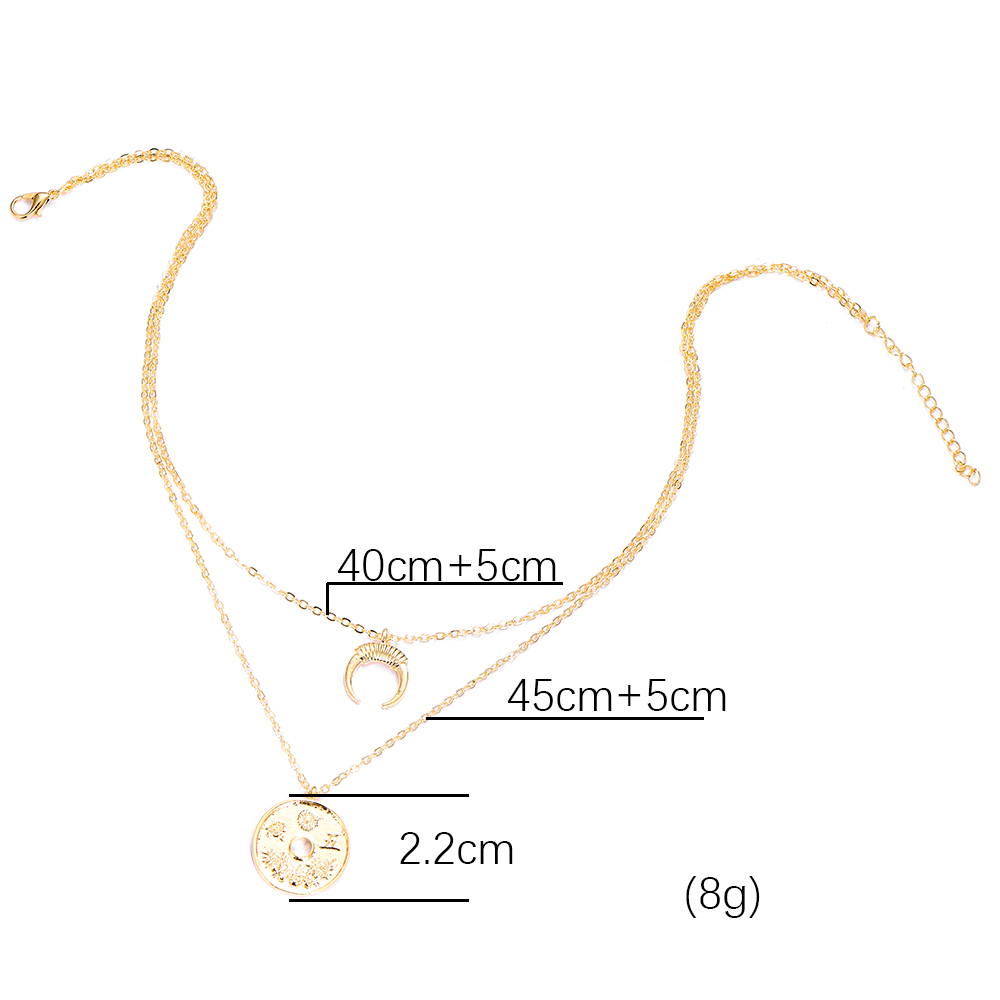 SMA_4304 -  (2)