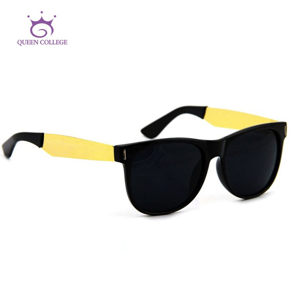 College Sunglasses  online whole top eyewear brands from china top eyewear