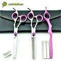 """6 """"безопасное советы дизайн волос ножницы для стрижки волос дети старик японский парикмахерские ножницы парикмахера парикмахер ножницы прическа"""