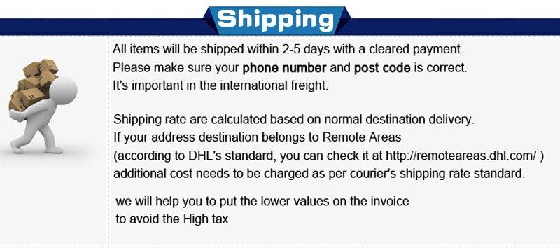 4 shipping new.jpg