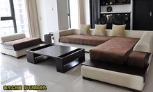 Накидка для дивана 100 2