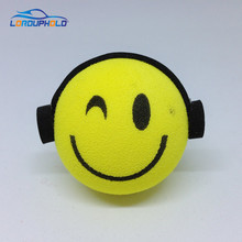 Car SpongeBob Cute Antenna