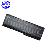 JIGU New Laptop Battery 310 6321 310 6322 312 0339 312 0350 312 0425 312 0429 For Dell Inspiron XPS M170 M6300 M90 XPS M1710