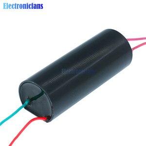 Image 5 - 400kv 1000KV 1000000V Boost Step up High voltage Generator Ignition Coil Pulse Power Module Igniter DC 3.7 7.4V DC 3V 6V 3.7 6V