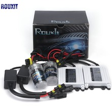 1 Set 24V 55W AC Fast Start Xenon HID Kit H7 H1 H3 H4 H8 H9 H11 9005 9006 H27 4300k 5000k 6000k 8000k 10000k 12000k for Truck стоимость