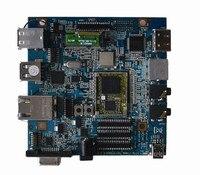 DM3730 CPU+MCP+PMIC module AP Module CortexA8 Android +wince