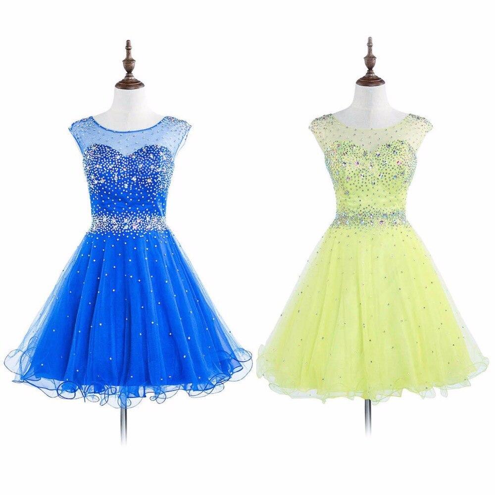 Atemberaubend Aquablau Abendkleider Galerie - Hochzeit Kleid Stile ...