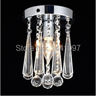 Free Shipping New Design Best Ing Lots Of Stock Luxury Modern Led Crystal Ceiling Lights With Name Brand Indoor Lightings