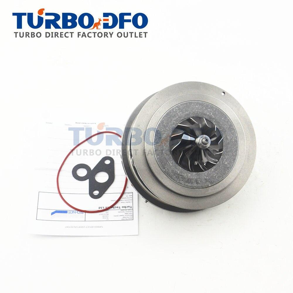 GTB1749V For Ford TRANSIT 2.2 TDCI DuraTorq Euro 5 153 HP 2010- balanced turbo cartridge core turbine chra 787556 787556-16 turbo cartridge chra core gt1752s 733952 733952 5001s 733952 0001 28200 4a101 28201 4a101 for kia sorento d4cb 2 5l crdi