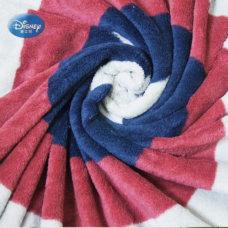 blanket  (26)