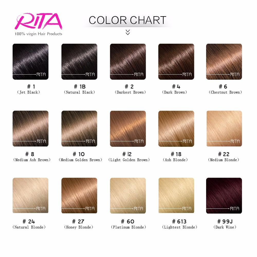 rita-color-11212